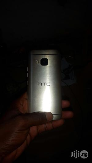 HTC One M9 Gold 32 GB