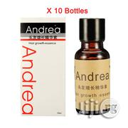 Andrea Hair Growth Oil | Hair Beauty for sale in Lagos State, Lagos Mainland