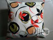 Beautiful Throw Pillows | Home Accessories for sale in Lagos State