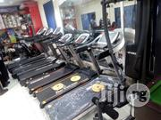 Treadmill Biggest Treadmill Shop | Sports Equipment for sale in Lagos State, Surulere