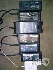 All Laptops Chargers(Tokunbo) | Computer Accessories  for sale in Ogun State, Sagamu