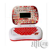 Children Educational Learning Computer Toy | Toys for sale in Lagos State, Lagos Mainland