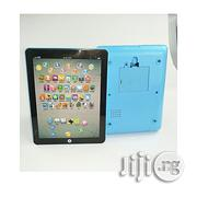 Children Educational Learning iPad - Blue | Toys for sale in Lagos State