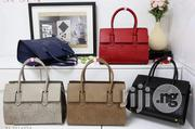 Classic Quality Real Leather Bags | Bags for sale in Lagos State, Surulere