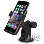 Mobile Phone Holder | Vehicle Parts & Accessories for sale in Lagos State, Ikeja