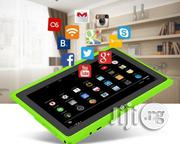 Google Educational Android Tablet | Toys for sale in Lagos State, Ikeja