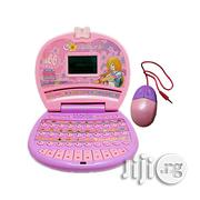 Children Intellective Educational Learning Computer -66 Fun Activities | Toys for sale in Lagos State, Lagos Mainland