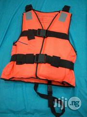 Safety Jacket Life Jacket | Safety Equipment for sale in Lagos State, Surulere
