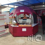 Multi Purpose Mobile Outlet   Restaurant & Catering Equipment for sale in Lagos State, Ajah