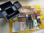 Full Affordable Makeup Package For Sale | Makeup for sale in Lagos State, Lagos Mainland