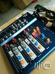 4channel Mixer | Kitchen Appliances for sale in Lagos State, Ojo