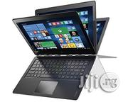 Lenovo Yoga 900 14inchs 512Gb Core I7 16Gb RAM | Laptops & Computers for sale in Lagos State, Shomolu
