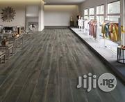 Laminate Wood Floor Tiles Home Interior | Building Materials for sale in Anambra State, Onitsha
