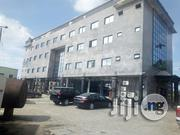 Clean 350sqm Office Space for Rent in Lekki Phase1 | Commercial Property For Rent for sale in Lagos State, Lekki Phase 1