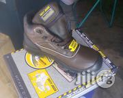 Safety Boot | Shoes for sale in Abuja (FCT) State, Guzape