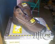 Safety Shoe | Shoes for sale in Abuja (FCT) State, Guzape