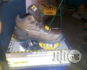 Safety Boots | Shoes for sale in Abuja (FCT) State, Guzape