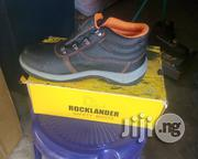 Safety Shoes | Shoes for sale in Abuja (FCT) State, Jahi