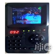 DVB S2 / Mpeg 4 Digital Satellite Finder Meter | Accessories & Supplies for Electronics for sale in Lagos State, Alimosho