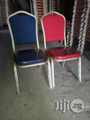 Church Chair (Banquet, Auditorium, Event) | Furniture for sale in Lagos State, Ojo