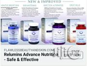 Glutathione Skin Whitening Capsules In All Varities Avaliable For Sale   Skin Care for sale in Abuja (FCT) State, Wuse 2