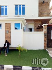 Four Bedroom Duplex For Sale | Houses & Apartments For Sale for sale in Lagos State, Lekki Phase 2