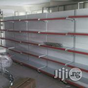 Imported Supermarket Shelves | Store Equipment for sale in Lagos State, Ojo
