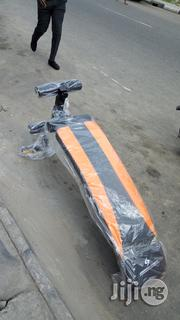 Brand New, BIG COMMERCIAL AMERICAN FITNESS Sit-Up Bench.   Sports Equipment for sale in Lagos State, Surulere