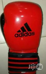 Quality Adidas Boxing Glove | Sports Equipment for sale in Lagos State, Surulere