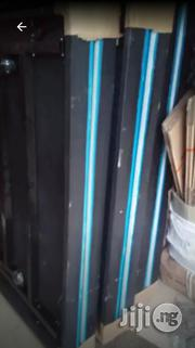 Local Table Tennis Board | Sports Equipment for sale in Lagos State, Surulere