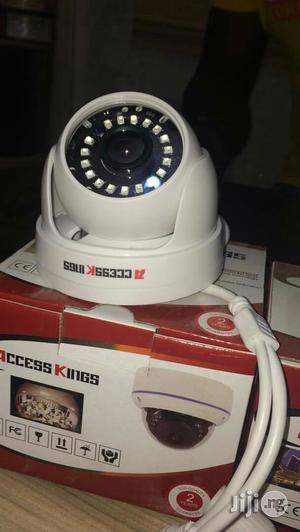 CCTV Cameras And Gadgets For Sale