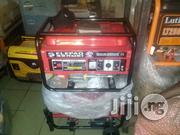 Elemax Generator | Electrical Equipments for sale in Lagos State, Ojo
