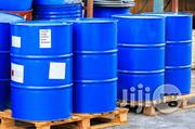 Novolac Epoxy Vinyl Ester Resins | Manufacturing Services for sale in Lagos State, Lagos Mainland