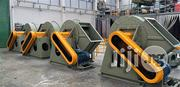 FRP/GRP Blowers & Extractors | Manufacturing Services for sale in Lagos State, Lagos Mainland