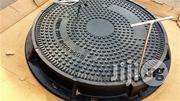 FRP/GRP Manhole Covers & Chambers | Manufacturing Services for sale in Lagos State, Lagos Island