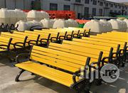 Flawless FRP/GRP Furniture, Dustbins, Toys And Costumes | Manufacturing Services for sale in Lagos State, Lagos Island