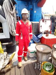 Plumber/Trainer | Engineering & Architecture CVs for sale in Lagos State