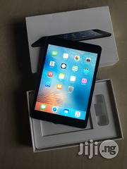 Apple iPad Mini 16GB One Wifi Only | Tablets for sale in Lagos State, Ikeja