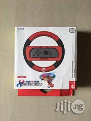 Nitendo Switch Accessories | Video Game Consoles for sale in Lagos State, Ikeja