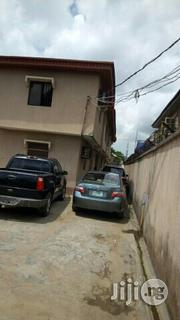 Nice 4 Flat At Ajao Estate, Off Airport Road For Sale   Houses & Apartments For Sale for sale in Lagos State, Isolo
