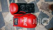 Everlast Boxing Glove | Sports Equipment for sale in Abuja (FCT) State, Asokoro