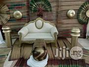 Creative TP Decor | Party, Catering & Event Services for sale in Kaduna State, Kaduna