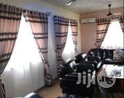 Glamorous Curtains | Home Accessories for sale in Lagos State, Oshodi-Isolo