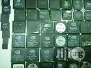 Need Electronic Scraps | Computer Accessories  for sale in Lagos State, Oshodi-Isolo