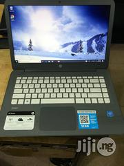 "Hp Stream Laptop 14 13.3"" 32GB HDD 4GB RAM 