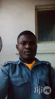 Call Me for Ur Ride Around Am a Good Driver | Driver CVs for sale in Imo State, Oru