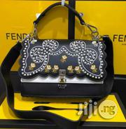 Fendi Designer Hand Bag | Bags for sale in Lagos State, Lagos Mainland