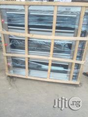 Nine Trays Gas Oven | Industrial Ovens for sale in Abuja (FCT) State, Wuse