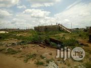 Plots Of Land With C Of O/Fast Developing Estate For Sale | Land & Plots For Sale for sale in Imo State, Owerri