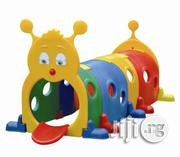 Now Available For Sale, Kids Play Tunnels | Toys for sale in Lagos State, Ojodu